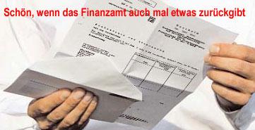 einmalzahlung rentenversicherung steuer